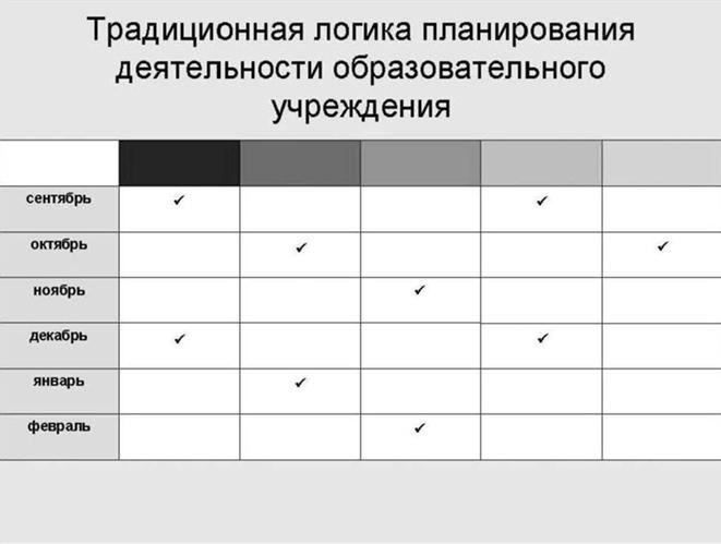 """"""",""""sreda-lab.narod.ru"""